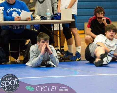 wrestling-3592