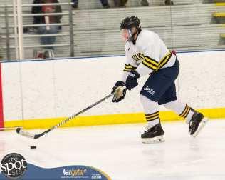 S-C AA hockey-8778