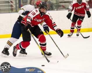 S-C AA hockey-9167