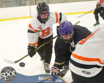 beth-cba hockey-0477