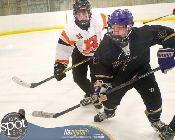 beth-cba hockey-0479
