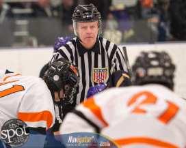 beth-cba hockey-4987