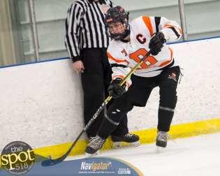 beth-cba hockey-5071