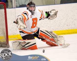 beth-cba hockey-5243