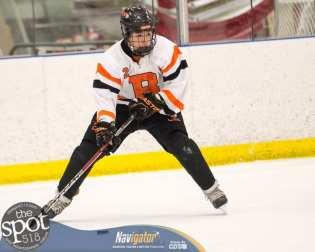 beth-cba hockey-5330
