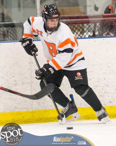 beth-cba hockey-5368