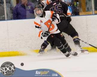beth-cba hockey-5411