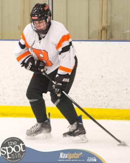 beth-cba hockey-5566