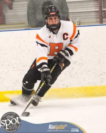 beth-cba hockey-5590