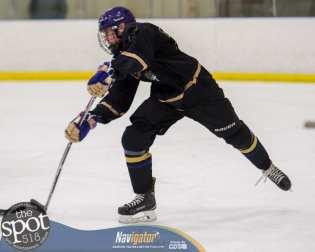 beth-cba hockey-5702