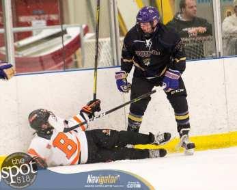 beth-cba hockey-5752