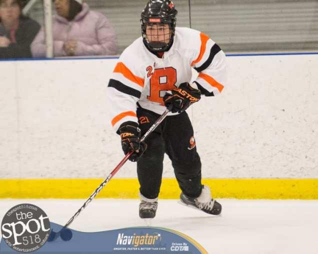 beth-cba hockey-5916
