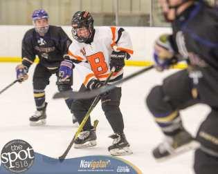 beth-cba hockey-5982