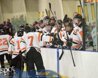 beth-cba hockey-6260