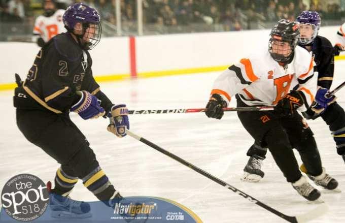 beth-cba hockey-6300