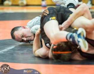 beth-col wrestling-8227