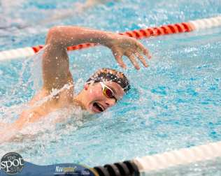 beth swim-1259