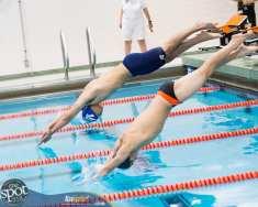 beth swim-1345