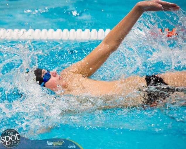 beth swim-1407
