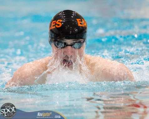 beth swim-2300