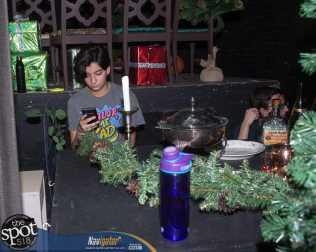 christmas carol-9771