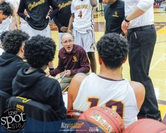 Colonie-G'land hoops-1655