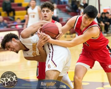 Colonie-G'land hoops-4363