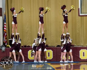 Colonie-G'land hoops-4443