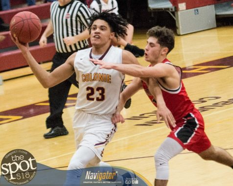 Colonie-G'land hoops-4791