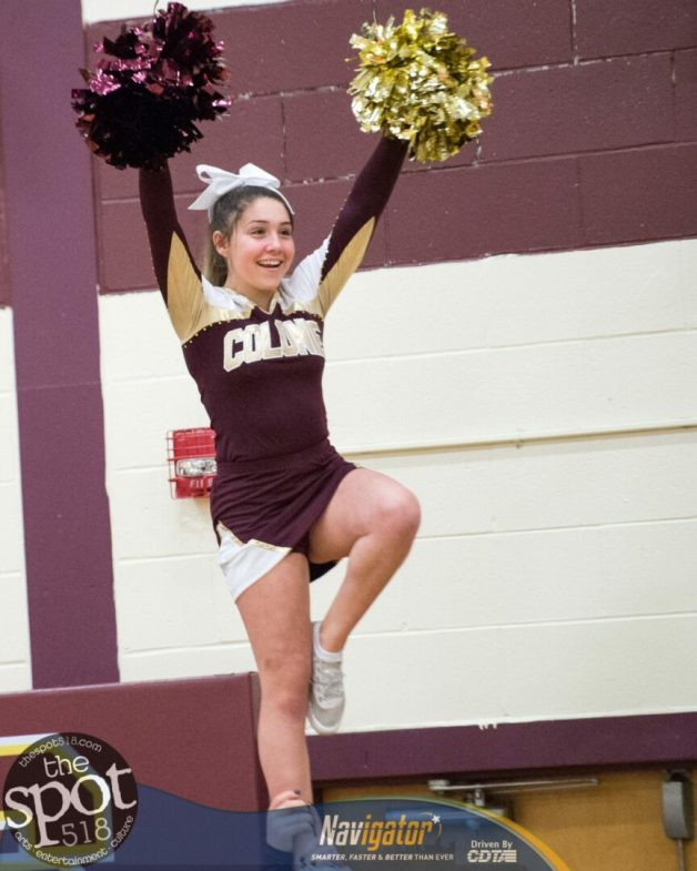 Colonie-G'land hoops-5136