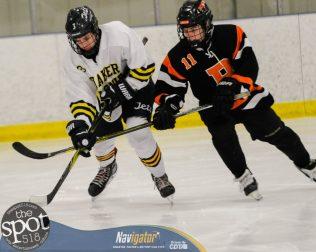 beth-SC hockey-2149