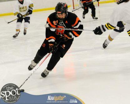 beth-SC hockey-2160