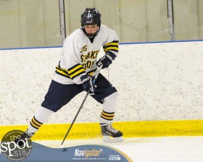 beth-SC hockey-2294