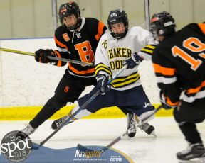 beth-SC hockey-2301