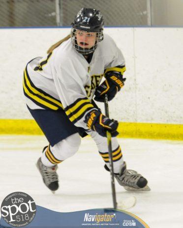beth-SC hockey-2387