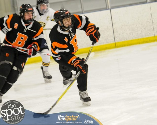 beth-SC hockey-2445