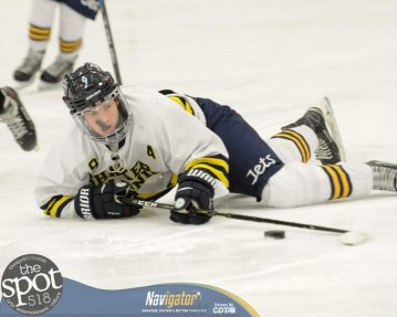 beth-SC hockey-2460