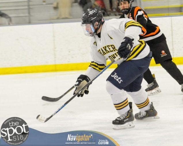 beth-SC hockey-2518