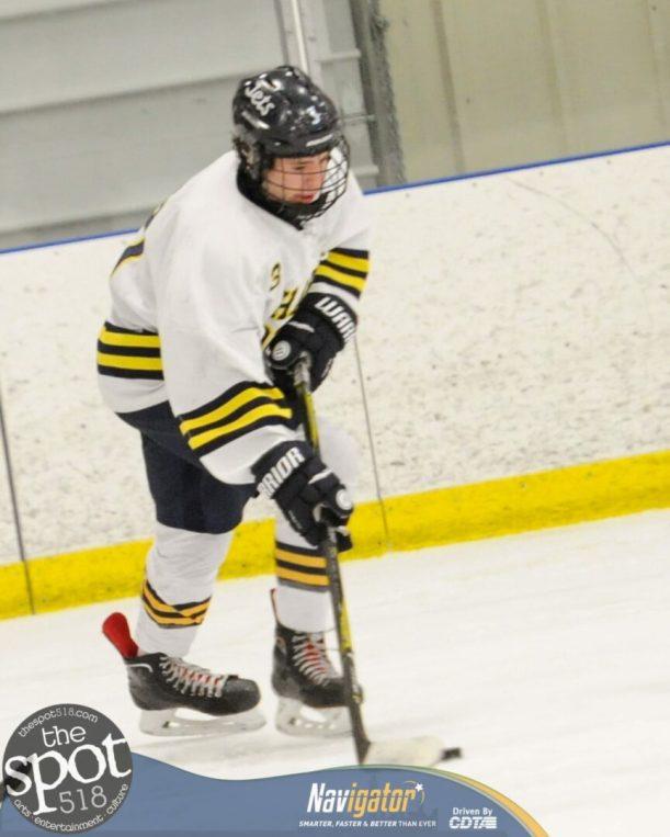 beth-SC hockey-2553