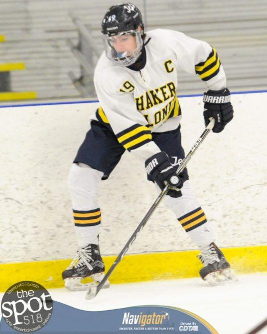 beth-SC hockey-2584