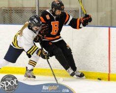 beth-SC hockey-2627