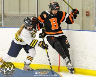 beth-SC hockey-2629