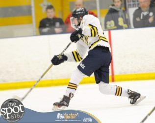 beth-SC hockey-2815