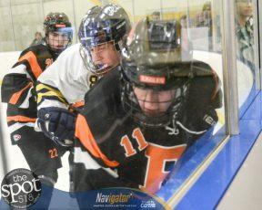 beth-SC hockey-6288