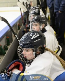 beth-SC hockey-6433