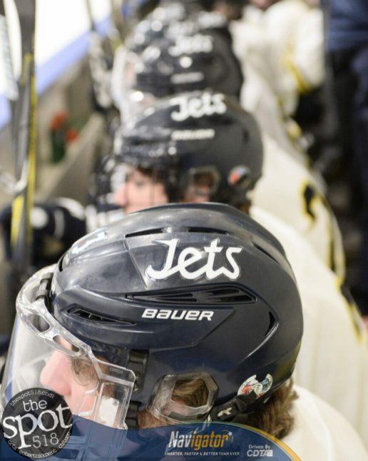 beth-SC hockey-6448