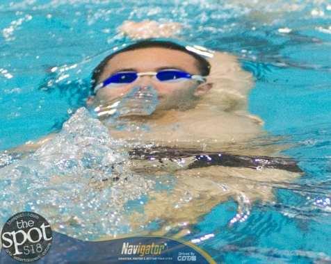 beth-shaker swim-0973