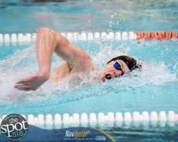 beth-shaker swim-8740