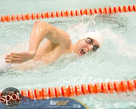 beth-shaker swim-8841
