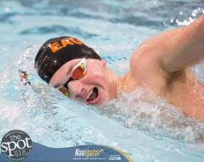 beth-shaker swim-8868